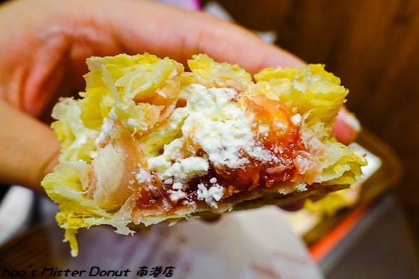 201601 mister donut 南港 027.jpg