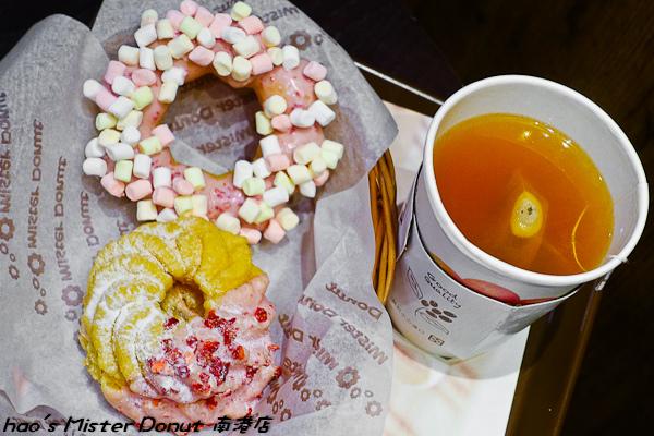 201601 mister donut 南港 041.jpg