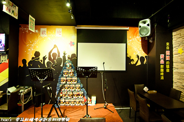 201601 麥晶鮮釀啤酒創意料理餐廳 024.jpg