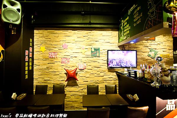 201601 麥晶鮮釀啤酒創意料理餐廳 026.jpg