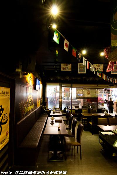 201601 麥晶鮮釀啤酒創意料理餐廳 036.jpg