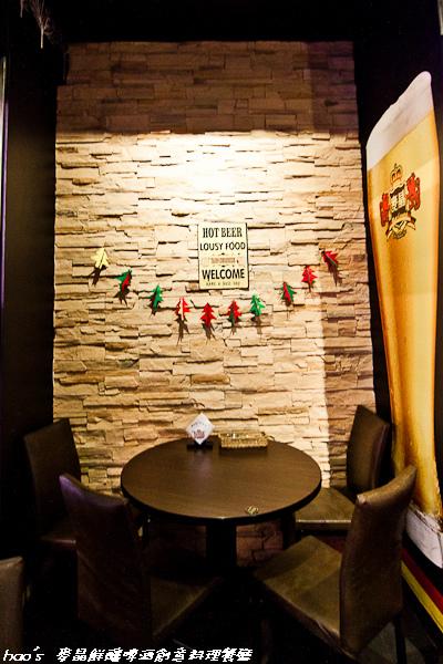 201601 麥晶鮮釀啤酒創意料理餐廳 037.jpg