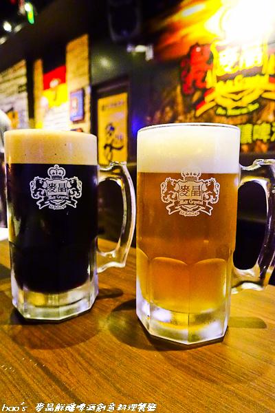 201601 麥晶鮮釀啤酒創意料理餐廳 060.jpg