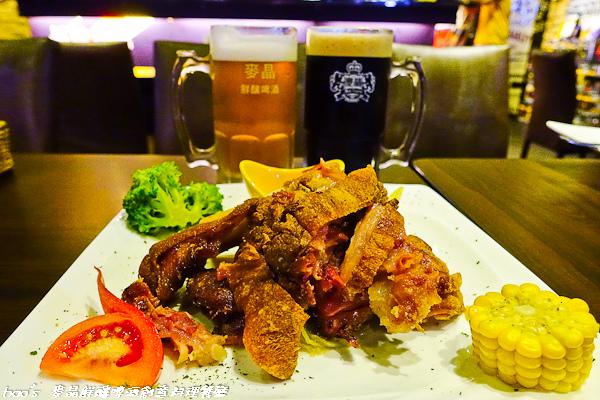 201601 麥晶鮮釀啤酒創意料理餐廳 062.jpg