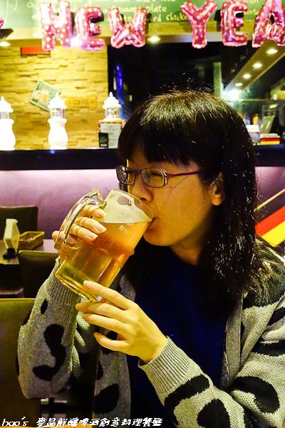 201601 麥晶鮮釀啤酒創意料理餐廳 066.jpg
