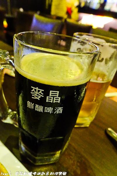 201601 麥晶鮮釀啤酒創意料理餐廳 073.jpg