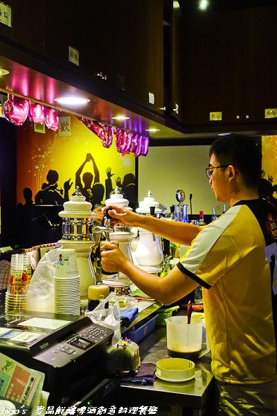 201601 麥晶鮮釀啤酒創意料理餐廳 077.jpg