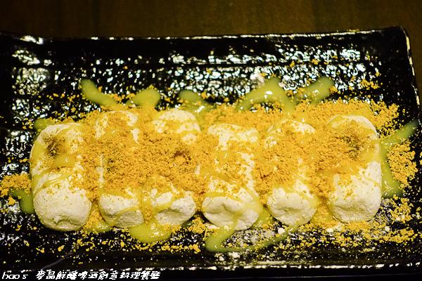 201601 麥晶鮮釀啤酒創意料理餐廳 079.jpg