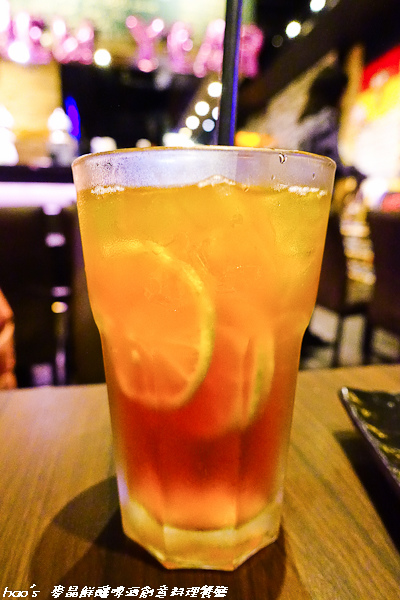 201601 麥晶鮮釀啤酒創意料理餐廳 082.jpg
