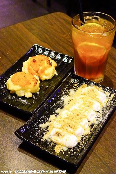 201601 麥晶鮮釀啤酒創意料理餐廳 085.jpg