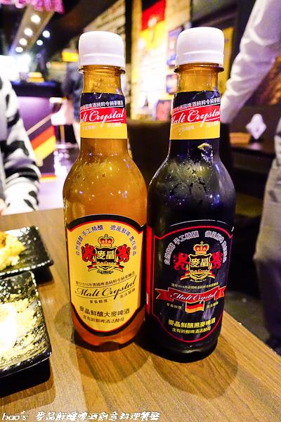 201601 麥晶鮮釀啤酒創意料理餐廳 091.jpg