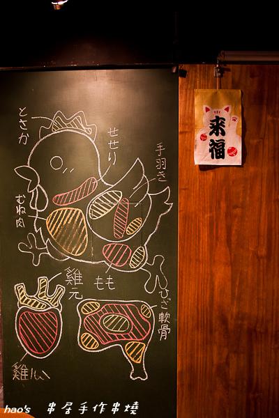 201601串居手作串燒018.jpg