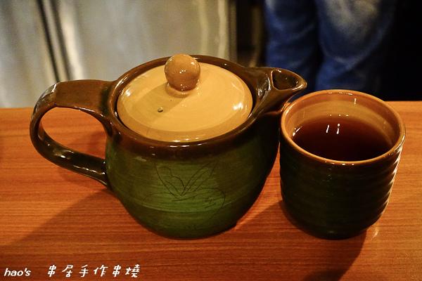 201601串居手作串燒051.jpg