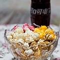 201601 KuKuRuZa Popcorn爆米花 045.jpg