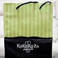 201601 KuKuRuZa Popcorn爆米花 003.jpg