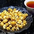 201601 KuKuRuZa Popcorn爆米花 004.jpg