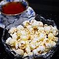 201601 KuKuRuZa Popcorn爆米花 008.jpg