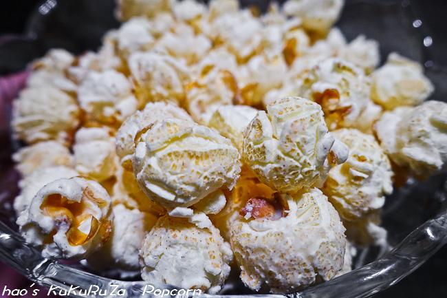 201601 KuKuRuZa Popcorn爆米花 009.jpg