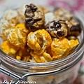 201601 KuKuRuZa Popcorn爆米花 041.jpg