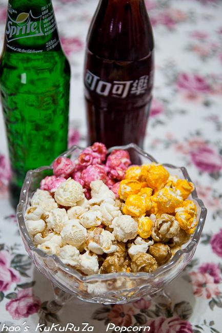 201601 KuKuRuZa Popcorn爆米花 043.jpg