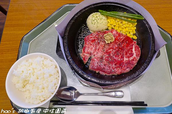 201510 胡椒廚房 051.jpg