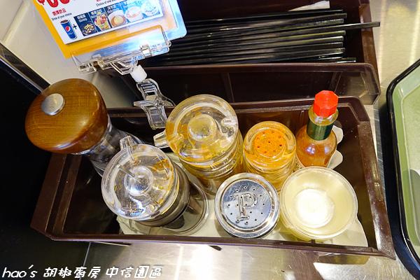 201510 胡椒廚房 064.jpg
