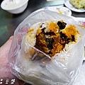 201601文昌豆漿033.jpg