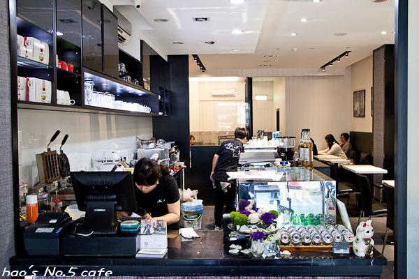 201601 No.5 cafe 005.jpg