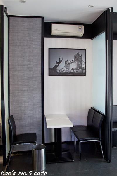 201601 No.5 cafe 007.jpg