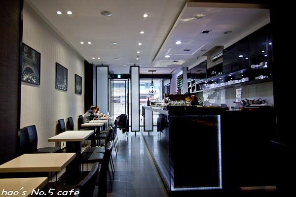 201601 No.5 cafe 009.jpg