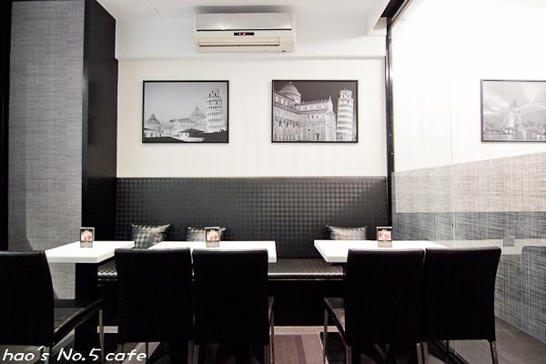 201601 No.5 cafe 010.jpg