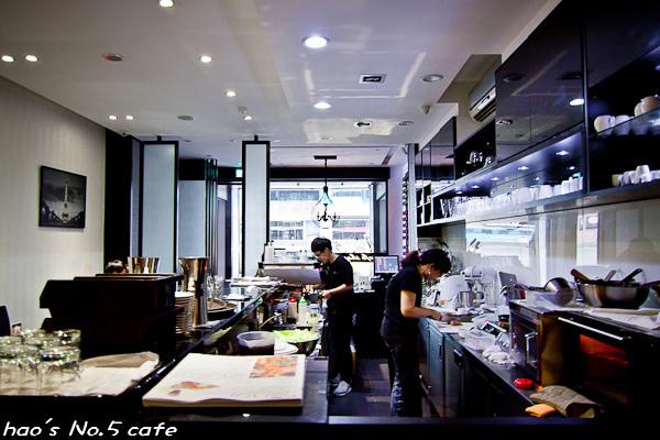 201601 No.5 cafe 013.jpg