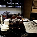 201601 No.5 cafe 014.jpg