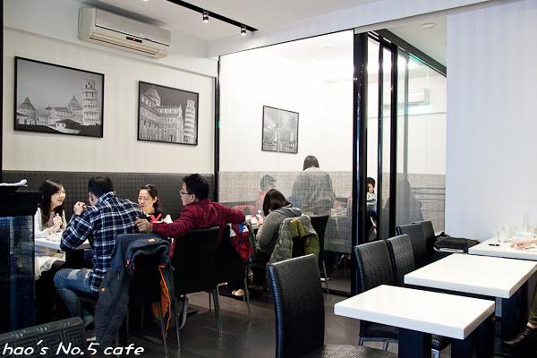 201601 No.5 cafe 016.jpg