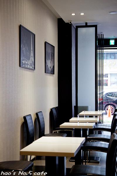 201601 No.5 cafe 023.jpg