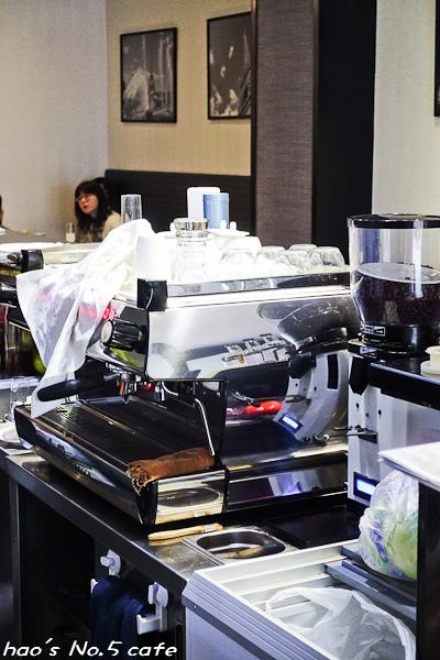 201601 No.5 cafe 033.jpg