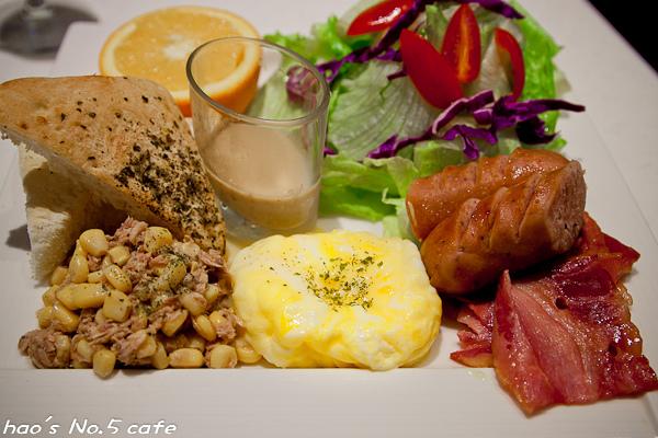 201601 No.5 cafe  038.jpg