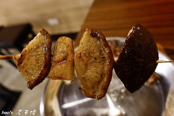 201602老串燒041.jpg