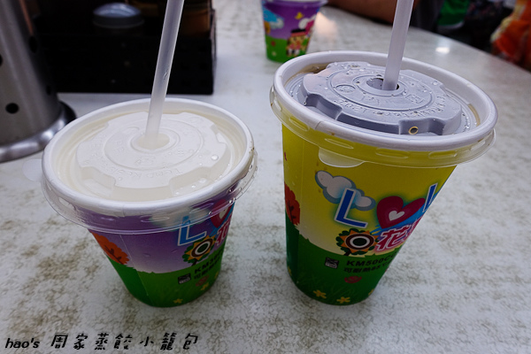201509周家蒸餃010.jpg
