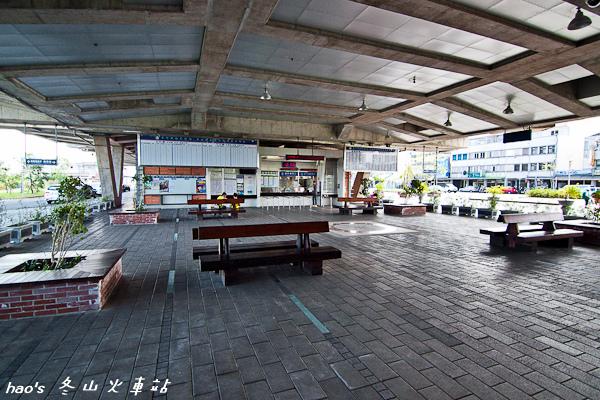 201510冬山火車站002.jpg