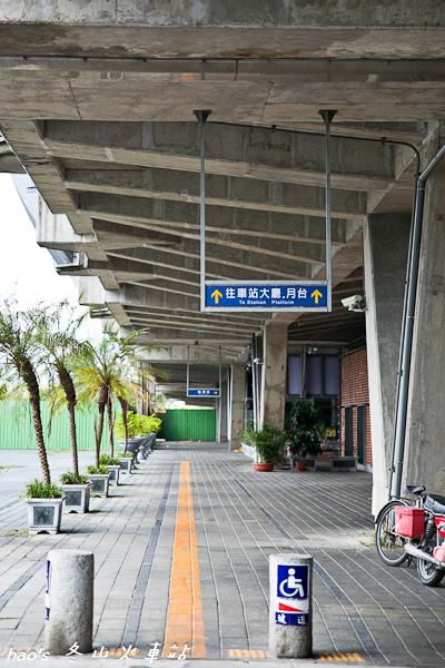 201510冬山火車站016.jpg