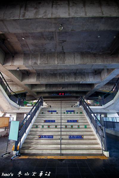201510冬山火車站017.jpg