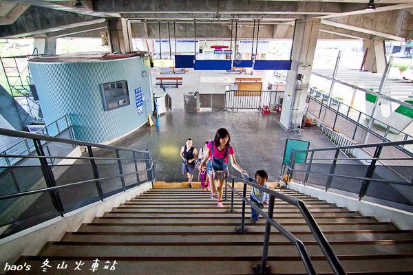 201510冬山火車站018.jpg