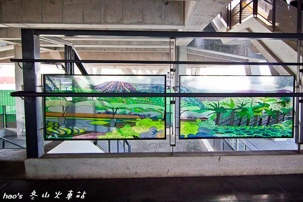 201510冬山火車站019.jpg