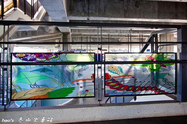 201510冬山火車站021.jpg
