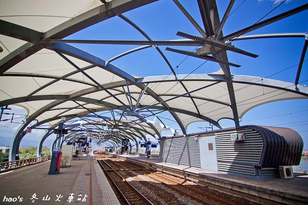 201510冬山火車站030.jpg