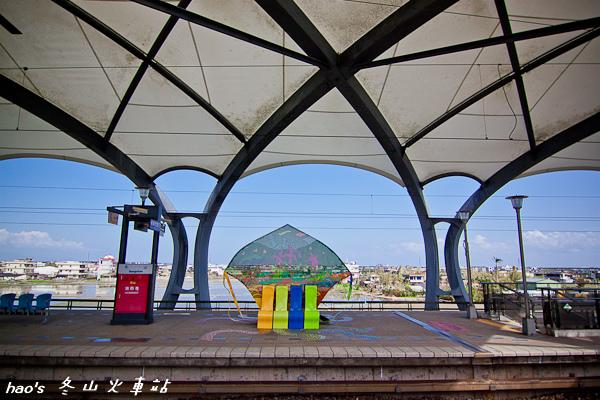 201510冬山火車站033.jpg