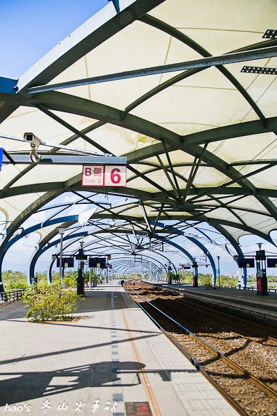 201510冬山火車站035.jpg