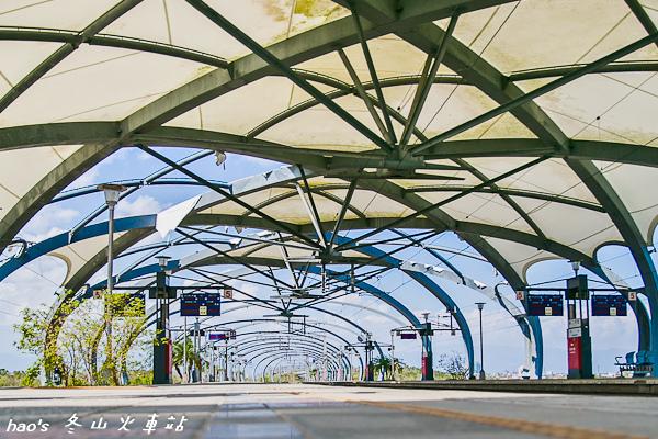 201510冬山火車站036.jpg