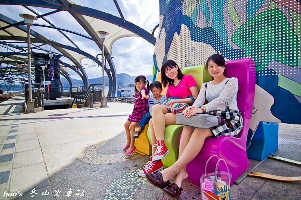 201510冬山火車站037.jpg